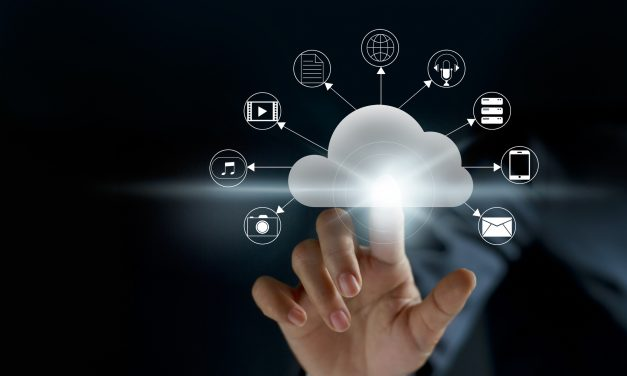 How Does Cloud Computing Work? Everything You Need to Know