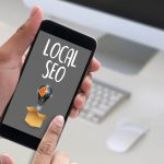10 Tips to Improve Local On-site Optimization