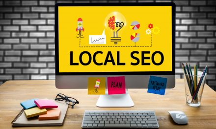 7 Ways Businesses Can Improve Their Local Search Strategy