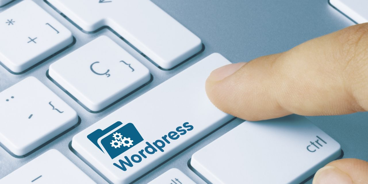 How to Optimize Your WordPress Site in 7 Easy Steps