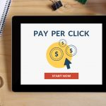 Top 5 Benefits of PPC for Your Online Business