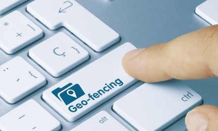 How Does Geofencing Help You Reach Local Customers?