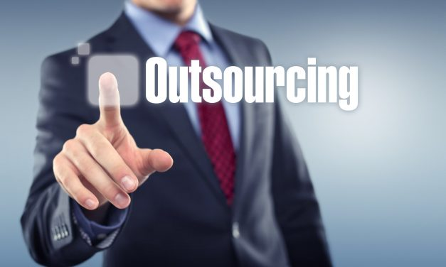 Surprising Benefits of Outsourcing Your Business' IT Services