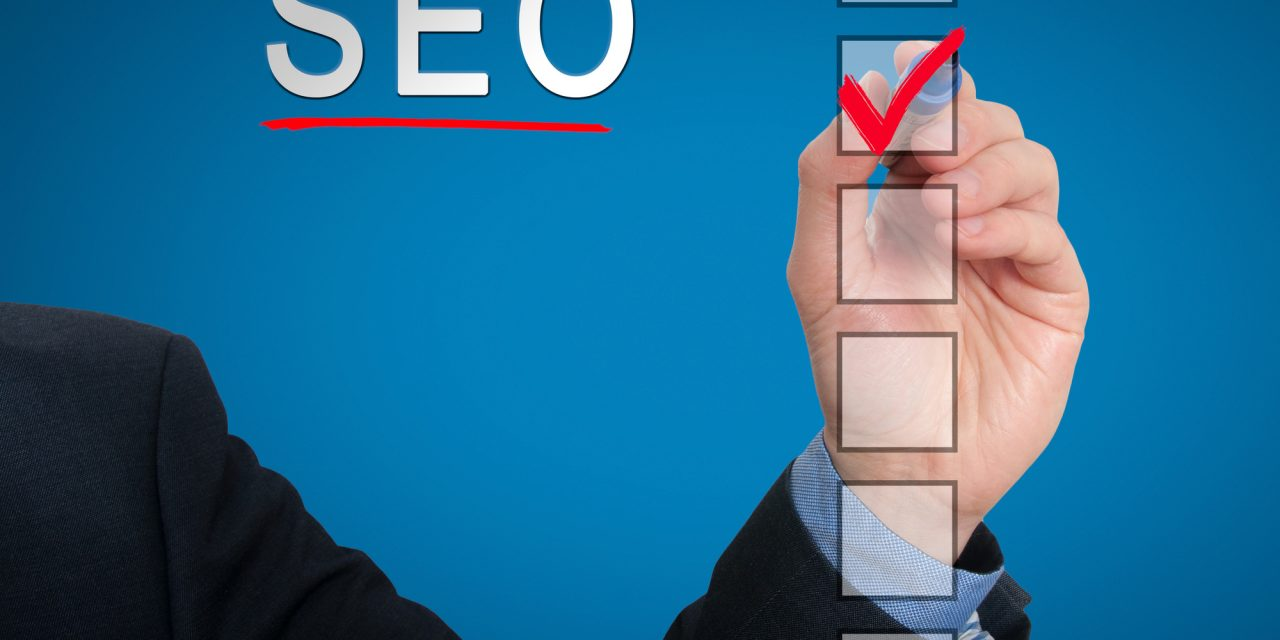 7 Strategies Missing From Your Local SEO Checklist