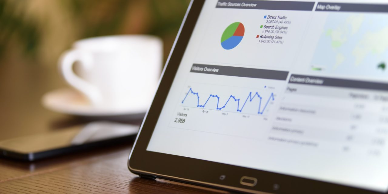10 Website Design Tips to Boost Your SEO Friendliness