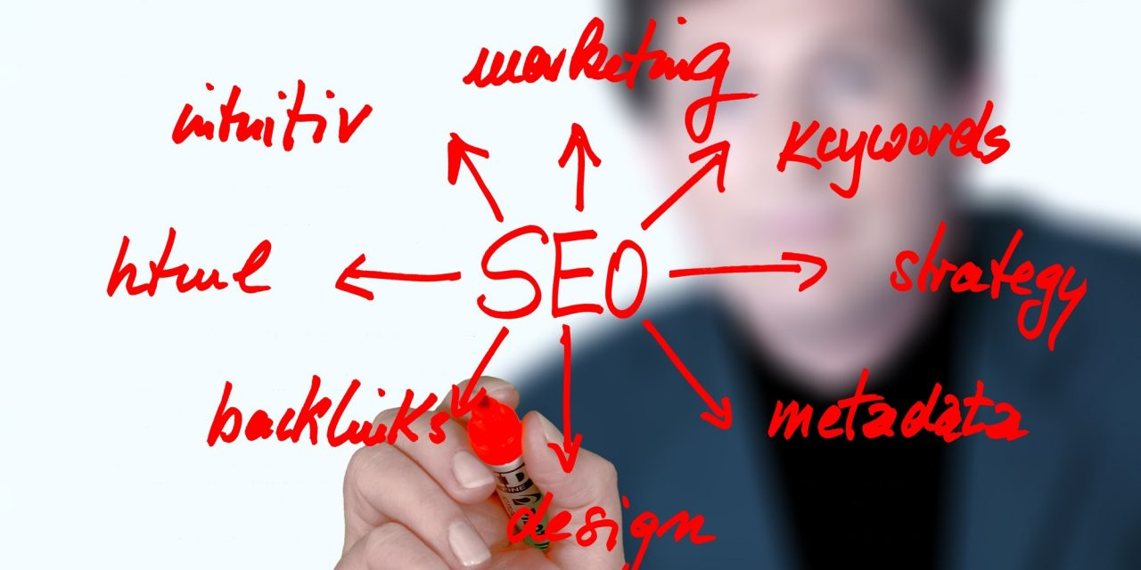 Is Your SEO Strategy Working? Check for These 10 Success Indicators