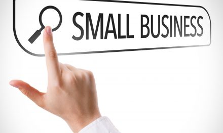 Website vs. Facebook for Small Business: Which One Gives You Better ROI?