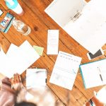 How to Organize Finances as a Freelancer: The Ultimate Guide