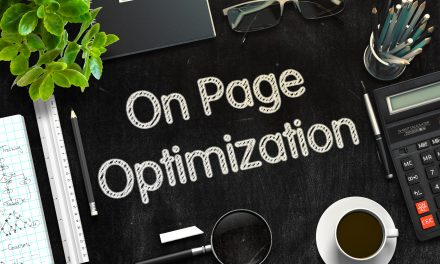 The On Page SEO Checklist Everyone Should Be Using