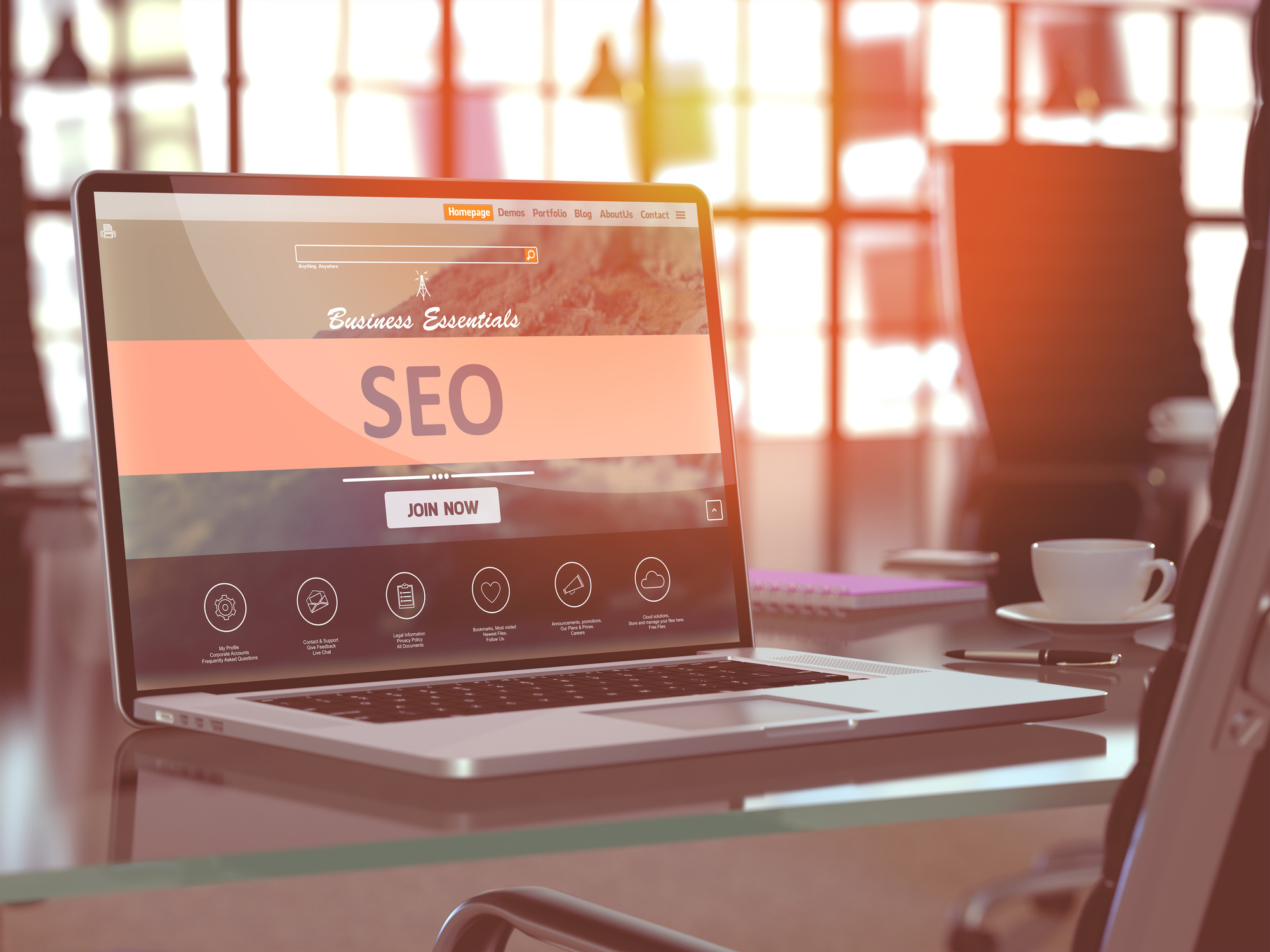 10 Eye-Opening SEO Trends You Cannot Ignore in 2020